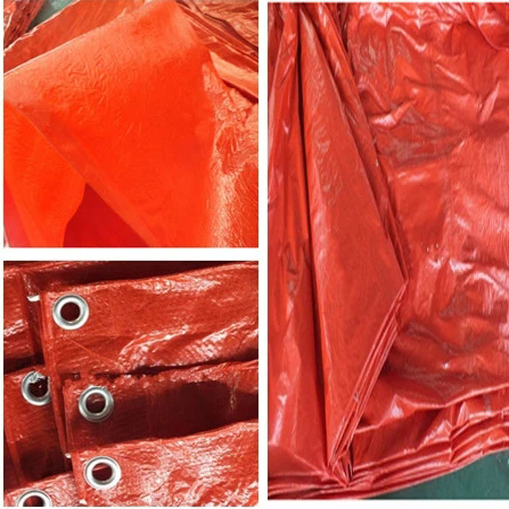 Double-Orange-Heavy-Duty-PE-Tarp-Sheet-Plastic-Tarpaulin-Sheet.webp