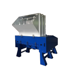 Waste Plastic Crusher Machine Price