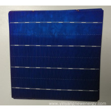 4bb Poly Solar Cells for Solar Modules