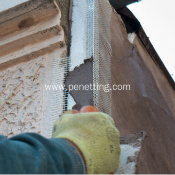 Good Material High Security Plastering Corner Bead