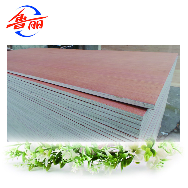 Fancy commercial plywood on sale