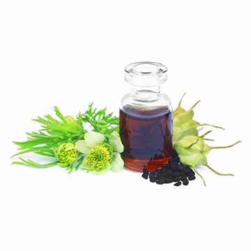 rganic Black Seed Oil Pure Capsules For Wholesale
