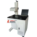 Table Round-head Dot Matrix Pneumatic Marking Machine