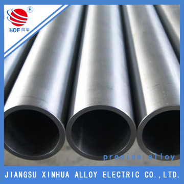 NICKEL ALLOY Hastelloy B-2 bar