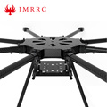 DIY Umbrella Folding Cargo Transport UAV Frame kit