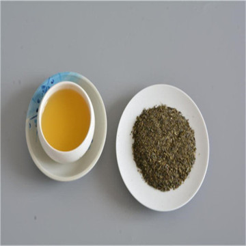 CHINESE GREEN TEA 9380 chunmee tea