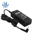 Charger parts 15v 5a laptop adapter