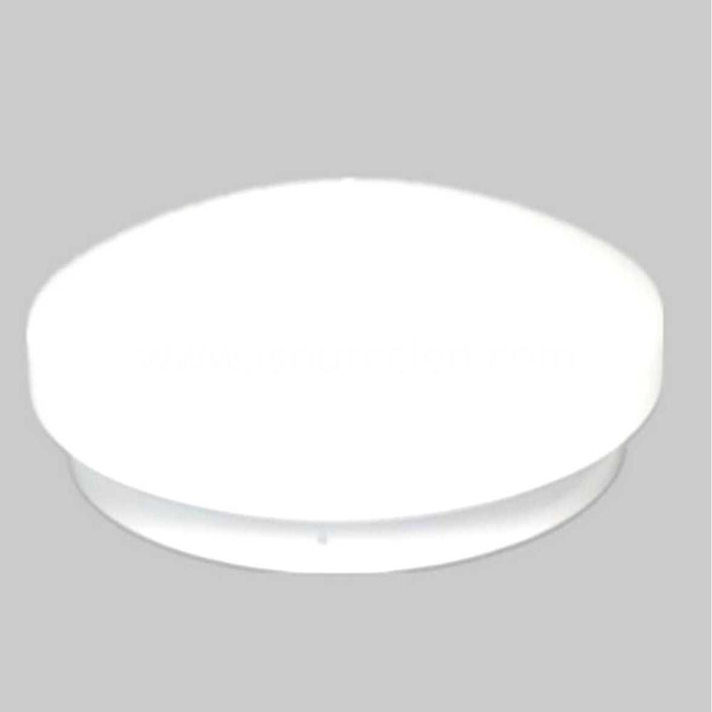 Elegant 20w-45w ceiling light with plug