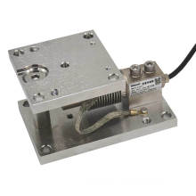 Electronic Scale Weighing Module 10kg-500kg