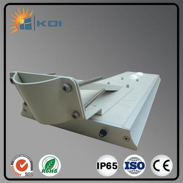 9V20W integrated LED solar street light