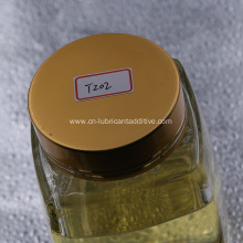 ZDDP Antioxidant and Corrosion Inhibitor for Lubricant Oil