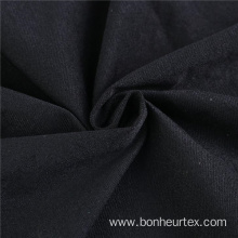 Nylon 4 Way Stretch and Abrasion fabric