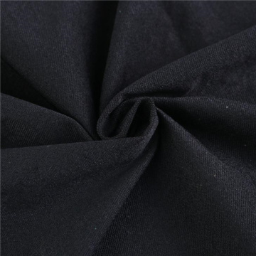 Nylon Stretch and Abrasion fabric