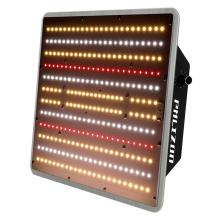 QUANTUM LED GROW LIGHT DIMMABLE