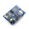 Waterproof Ultrasonic Module JSN-SR04T Sensor High Accuracy JSN SR04T DC 5V Ultrasonic Sensor IO Port For Uno