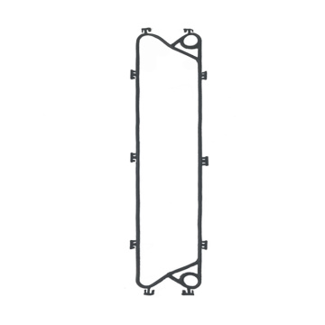 Gasket S9A for heating and cooling