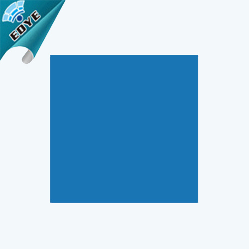 Basic Blue 159 Cationic Blue SD-BL For Acrylic