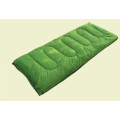 Hot sale envelope sleeping bag