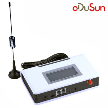 3G WCDMA Fixed wireless terminal 850/900/1800/1900/2100MHZ support alarm system PABX Caller ID IMEI clear voice stable signal