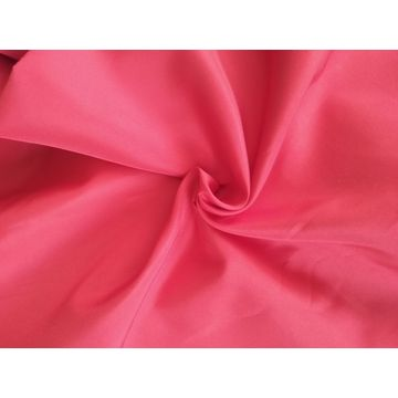 Breathable 100% Polyester Knit Jersey Fabric