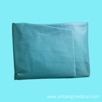Disposable medical surgical Endotracheal Intubation Kit