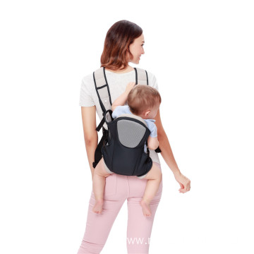 Soft Cotton Original Infant Carriers