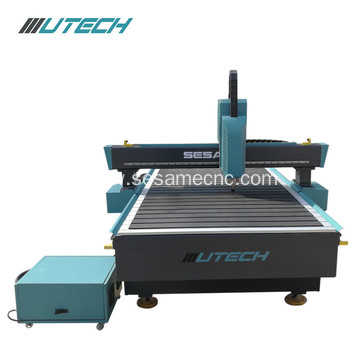 cnc 1325 router wood door carving machine