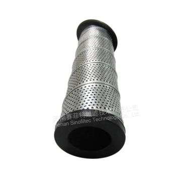 FST-RP-937407Q Hydraulic Oil Filter Element