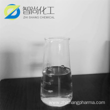 CAS NO 121-43-7 trimethyl borate