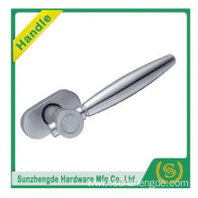 BTB SWH204 Wheelchair Door Back To Back Stainless Steel Handle For Glass