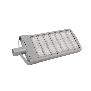 IP65 220V 350W H Usoro LED Street Light