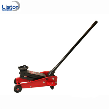 Promotional 2 Ton Hydraulic Electric Car Jack