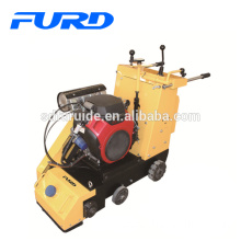 Top Selling Self-propelled Road Scarifying Machine For Surface (FYCB-300)