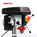 10-inch (16mm) Bench Drill Press