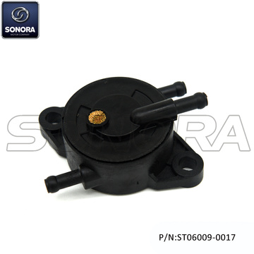GILERA RUNNER 50 RUNNER 125 180 200 VXVXR DNA 50 DNA 125 DNA 180  FUEL PUMP(P/N:ST06009-0017) top quality