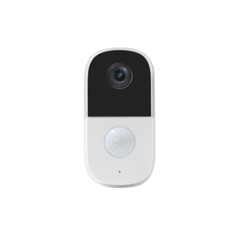 1080P Mini Wifi Battery  Camera
