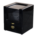 cheap watch winder wholesale