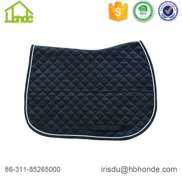 All Purpose Quilted Horse Saddle Pad