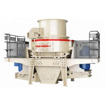 VSI Sand Making Crusher Making Machine