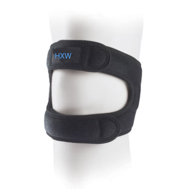 Knee Brace For Running
