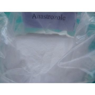 Anastrozole Arimidex CAS 120511-73-1  fast delivery