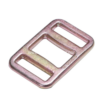Lashing Buckle For Trailer Strap