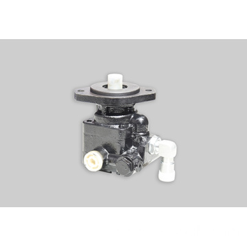 YBZ1 Series Vane Steering Pump