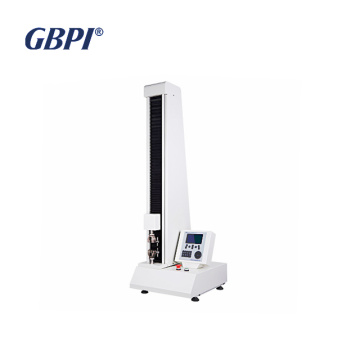 Electronic tensile calibration tester   tensile strength testing instrument