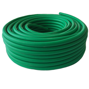 PVC Flexible Single welding Hose