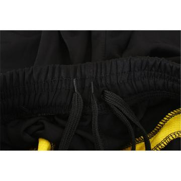 Mens Black Legging Pants For Work