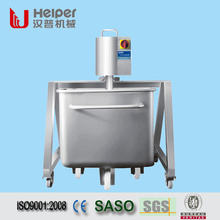 Electric Brine Mixer