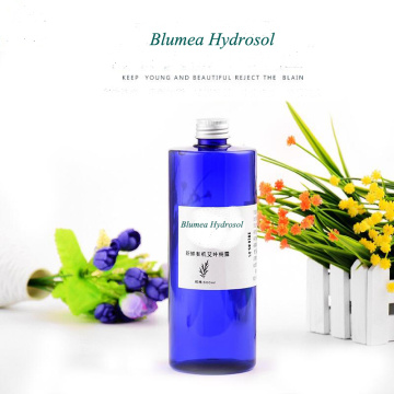 Blumea Hydrosol Refreshing and Moisturizing Skin