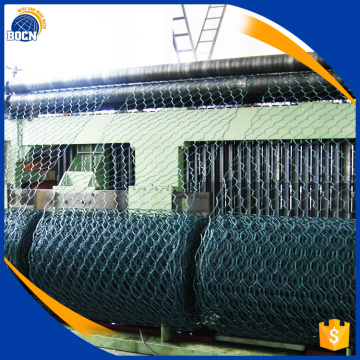 best quality gabion baskets for sale