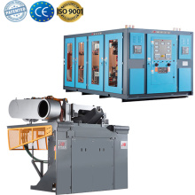 medium frequency induction industrial furnace for sale